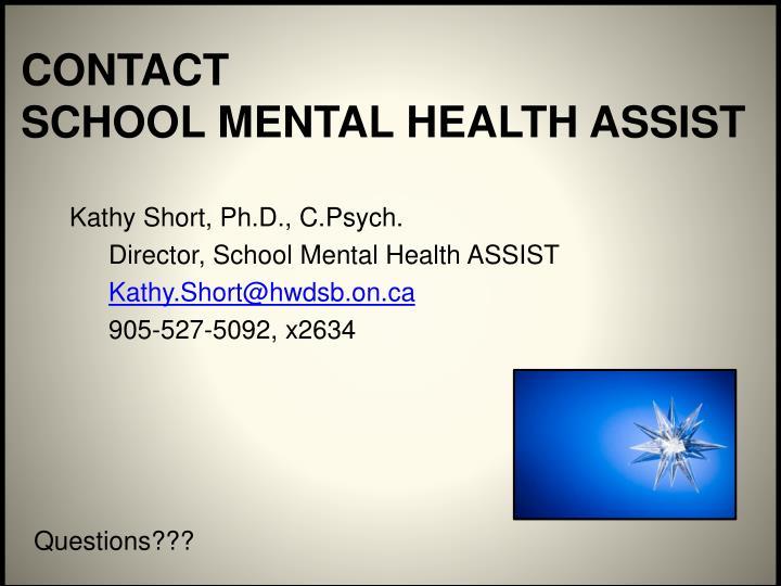 Kathy Short, Ph.D.,