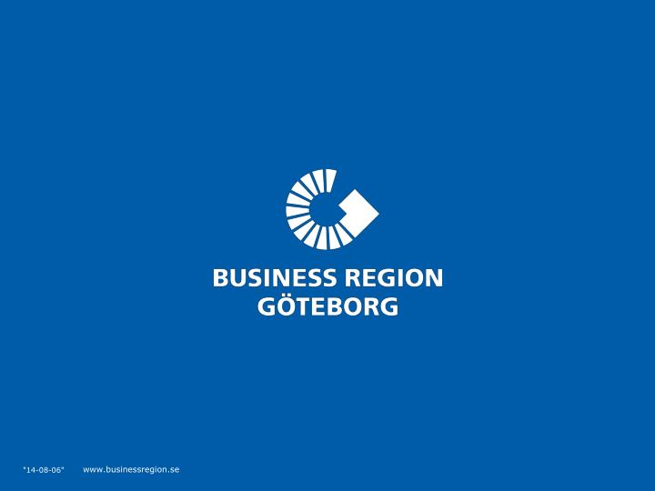 Www.businessregion.se