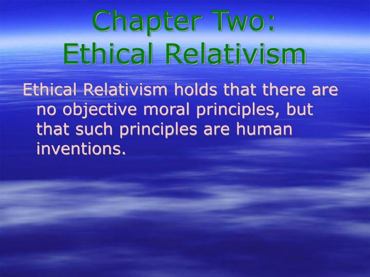 culture and ethics essay Leadership ethics and culture essay 1587 words 7 pages introduction the purpose of this paper is to examine leadership ethical views in different cultural and organizational setting the researcher will compare and contrast leadership ethics in different cultural and organizational settings finally, the researcher will provide a conclusion.