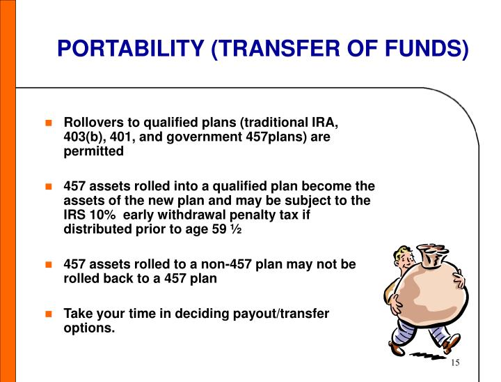 Non qualified stock options 1099 misc