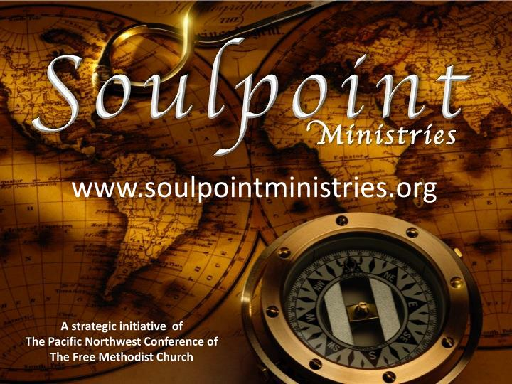 www.soulpointministries.org