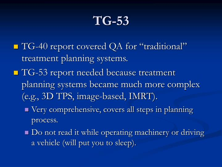 TG-53