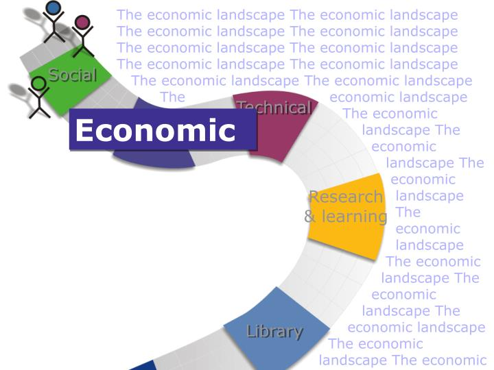 The economic landscape The economic landscape The economic landscape The economic landscape The economic landscape The economic landscape The economic landscape The economic landscape