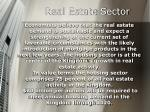 real estate sector2