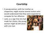 courtship3