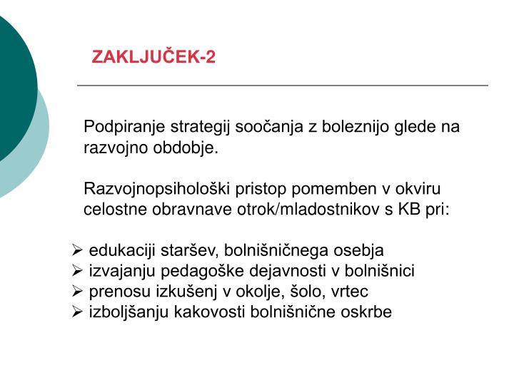 ZAKLJUČEK-2