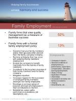 university of connecticut family business program4