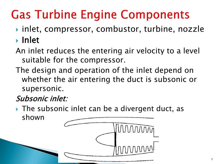 Gas turbine engine components