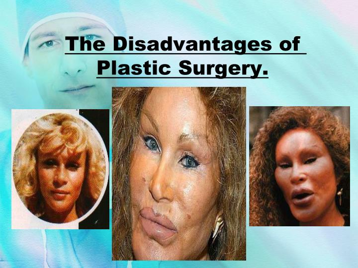 the pitfalls of plastic surgery If you have any question regarding rhinoplasty procedure call at jacobson and mardirossian plastic surgery center where our experts will answer you.