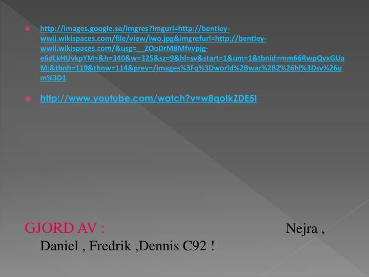 http://images.google.se/imgres?imgurl=http://bentley-wwii.wikispaces.com/file/view/iwo.jpg&imgrefurl=http://bentley-wwii.wikispaces.com/&usg=__ZOoDrM8Mfvvpjg-e6dLkHUvkpYM=&h=340&w=325&sz=9&hl=sv&start=1&um=1&tbnid=mm66RwpQvxGUaM:&tbnh=119&tbnw=114&prev=/images%3Fq%3Dworld%2Bwar%2B2%26hl%3Dsv%26um%3D1