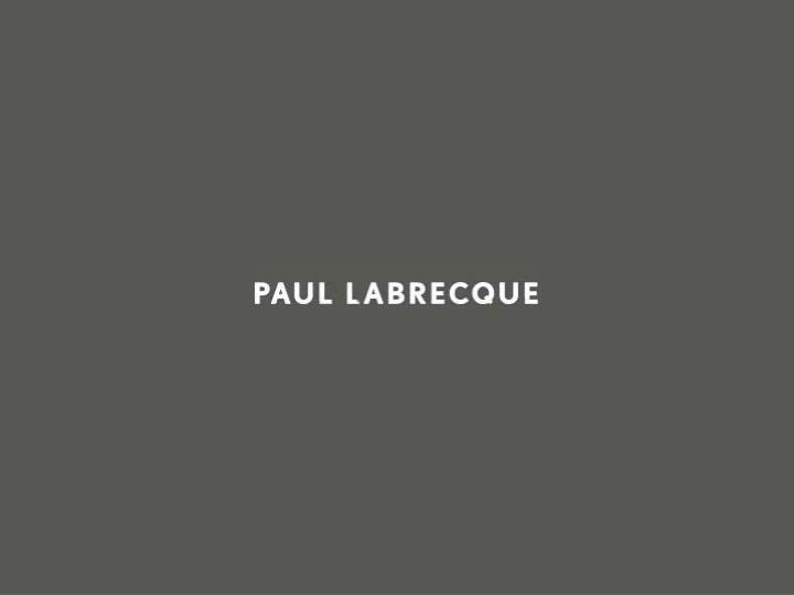 New york salon spa services paul labrecque 212 988 7816