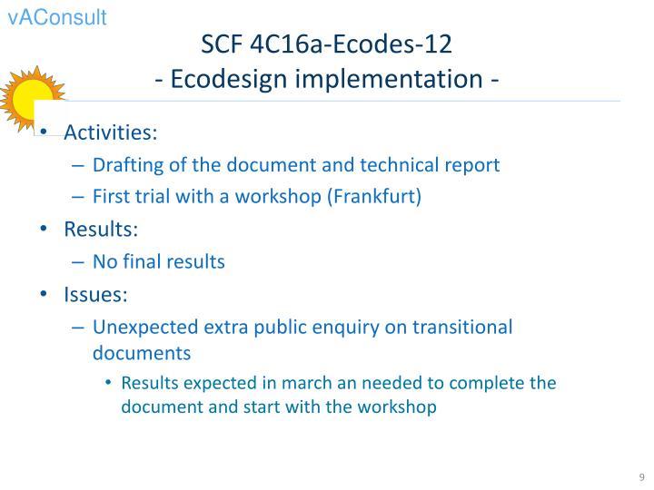SCF 4C16a-Ecodes-12