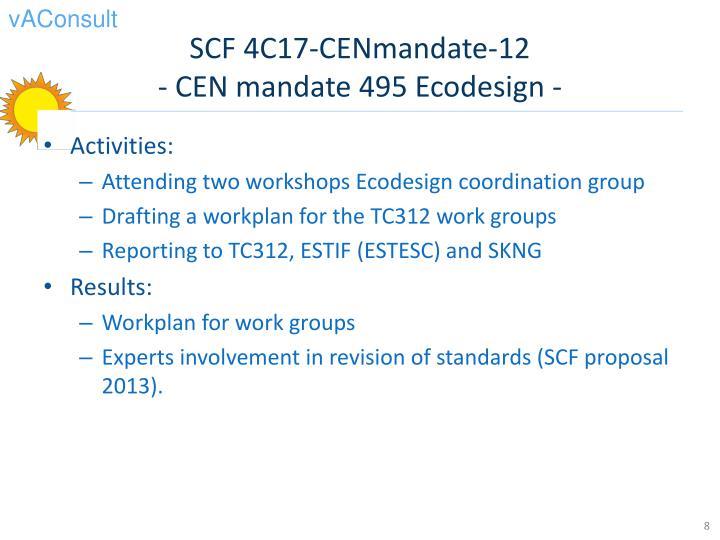 SCF 4C17-CENmandate-12
