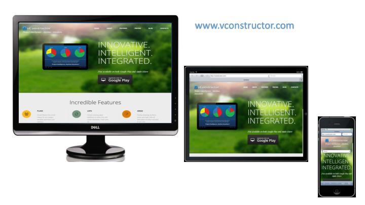 www.vconstructor.com