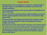 power factor2