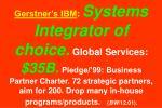 slide266