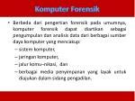 komputer forensik1