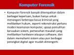 komputer forensik2