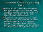 cambodia s khmer rouge killing fields1