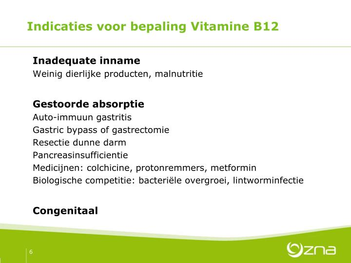 Maximale dosering cialis