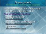 divers points1