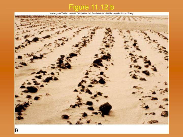 Figure 11.12 b