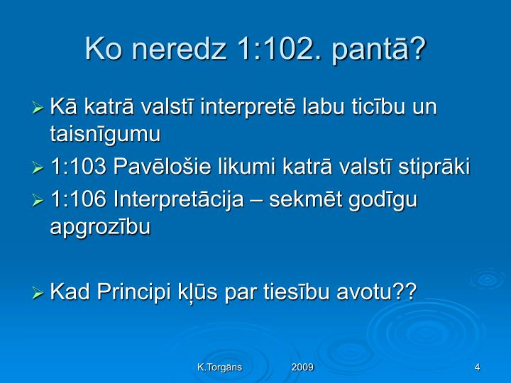Ko neredz 1:102. pantā?