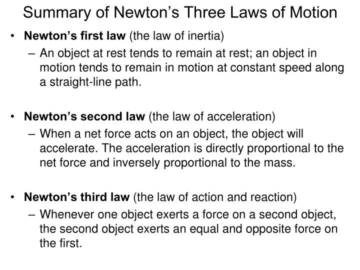 the path of the law summary Excellent summary of this literature on the attitudinal model can be found in   see eg, oliver wendell holmes, jr (1897), 'the path of the law,' 10 harvard.