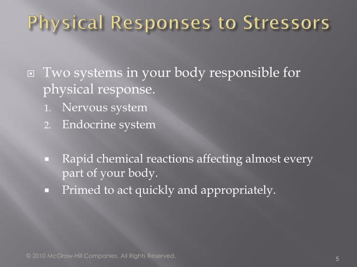 stress a constant challenge Stressii october 20, 2012 stress: the constant challenge coping with stress can be a constant challenge and it can be hard for someone to handle by themselves.