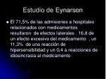 estudio de eynarson2