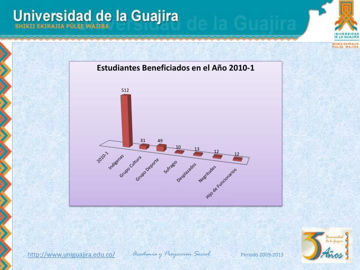 http://www.uniguajira.edu.co/
