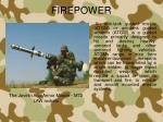 firepower1