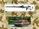 firepower3