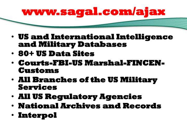 www.sagal.com/ajax