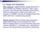 ii 3 people with disabilities1