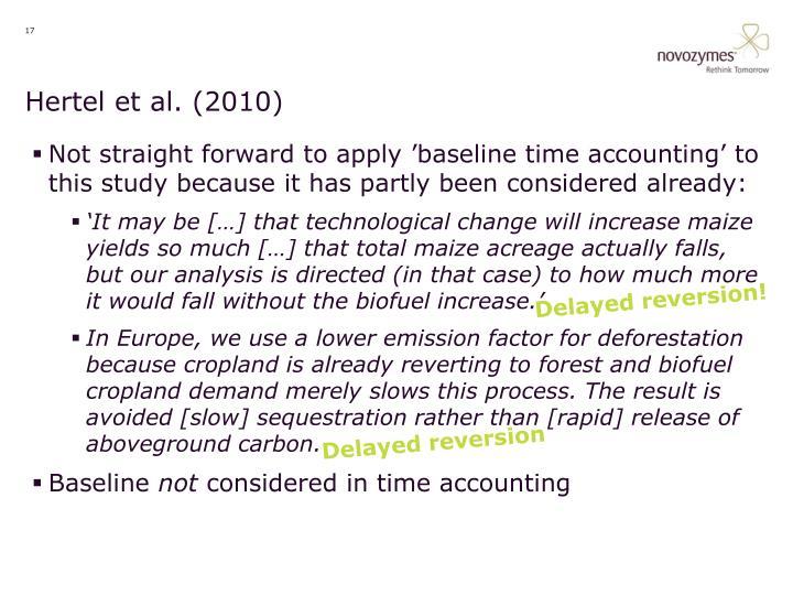 Hertel et al. (2010)