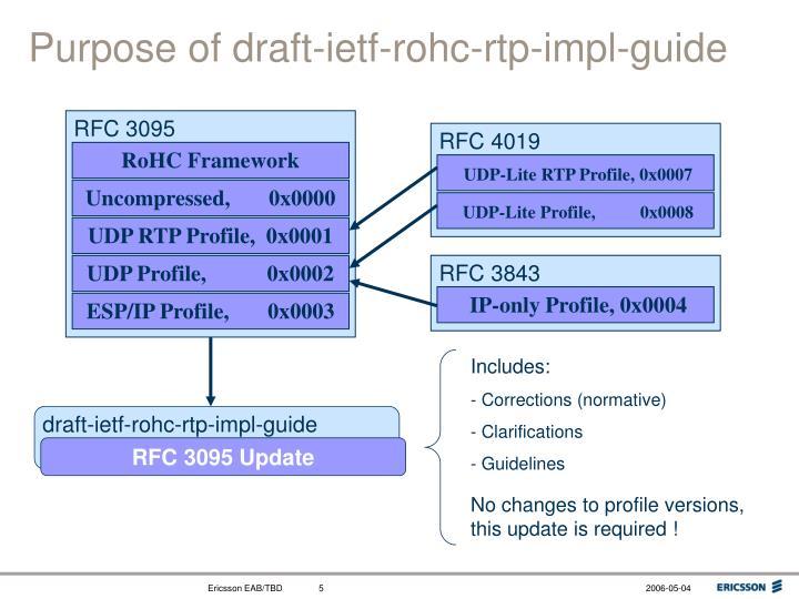 RFC 4019