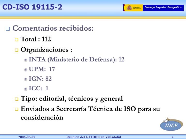 CD-ISO 19115-2