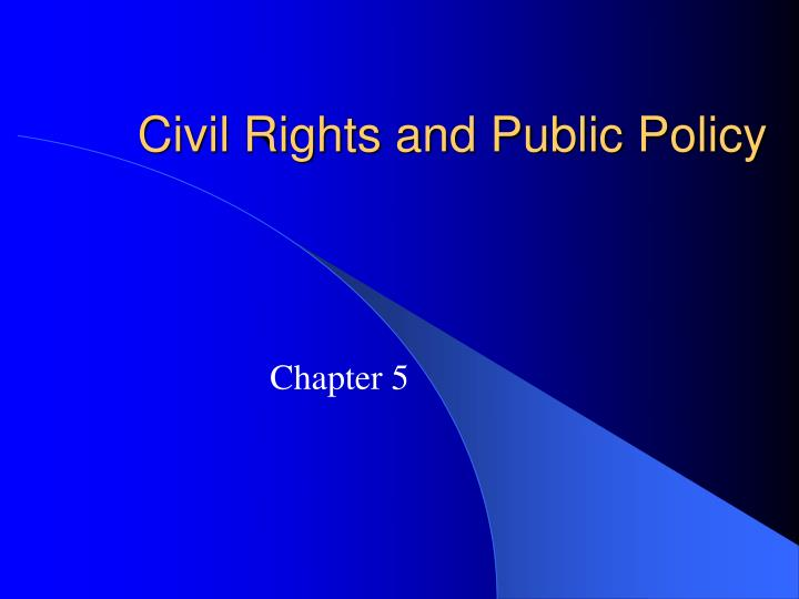 term paper on civil rights movement Gay rights movement research paper starter homework help gay rights movement inspired by the women's movement and the civil rights movement.