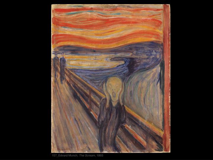 157_Edvard Munch,