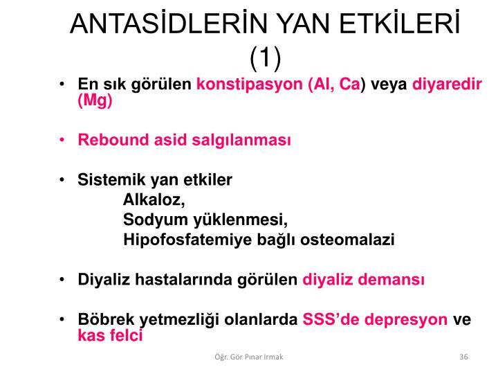 ANTASDLERN YAN ETKLER (1)