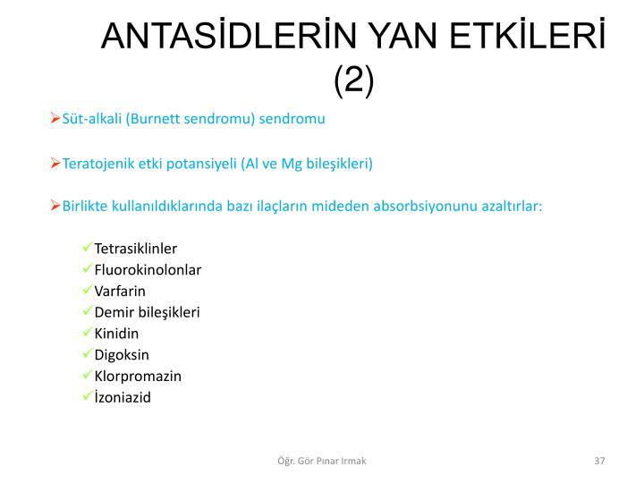 ANTASDLERN YAN ETKLER (2)
