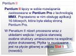 pentium ii1