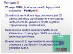 pentium iii1