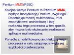 pentium mmx p55c1