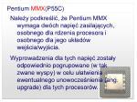 pentium mmx p55c2