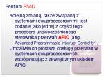 pentium p54c3