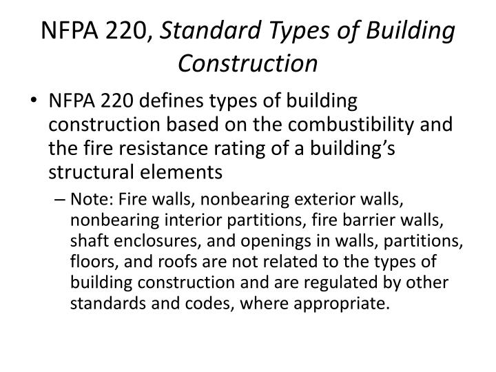 Ppt Building Construction Powerpoint Presentation Id