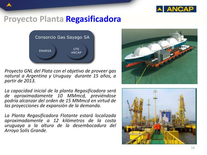 Proyecto Planta