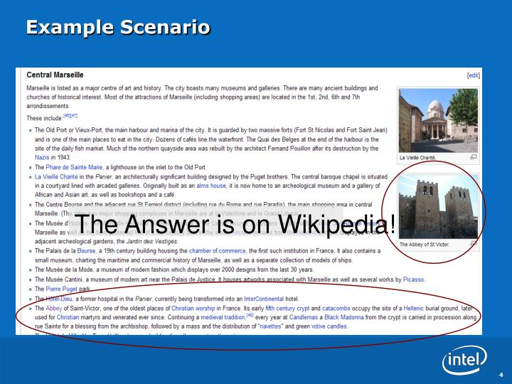 The Answer is on Wikipedia!